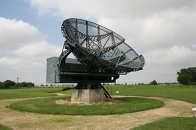 Douvres La Deliiverade Radar site overlooking Juno yet it took a week for it to fall into Allied hands. Ask Adrian why!